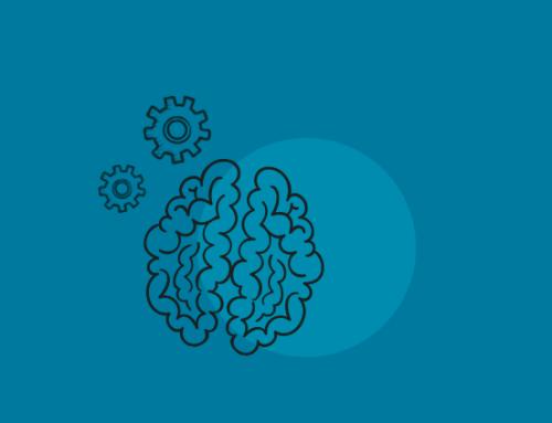 3 exercices flash pour optimiser votre séminaire